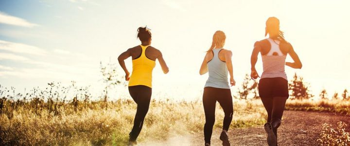 Comment faire du sport dans un environnement pollué ?