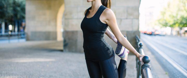 Ces pratiques sportives qui vous aident en cas de fatigue