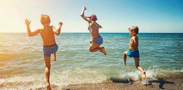Organiser des vacances sur la presqu'île de Giens : tout ce qu'il faut savoir