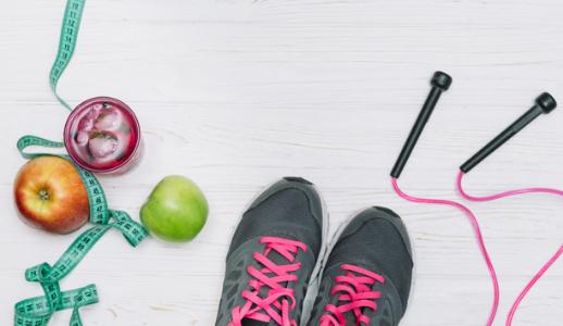 Quels sports pour vous aider à perdre du poids ?