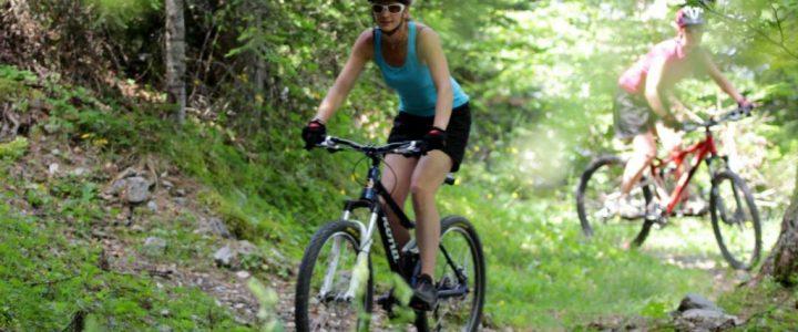 Que se procurer pour faire du vélo ?