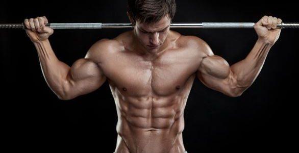 Quelques points pour bien augmenter sa masse musculaire