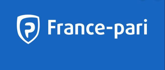 France-pari : avis sur ce site de paris sportifs français