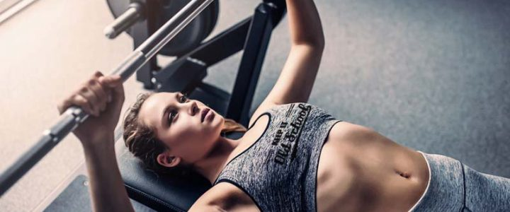 Le starter-pack du pratiquant de musculation (débutant)