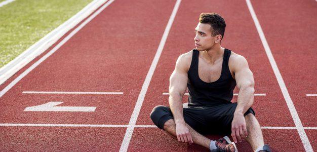 Un anti-stress de qualité : le sport