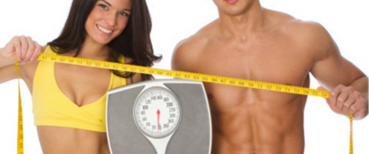 Comment perdre rapidement du poids ?